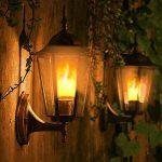 ampoule flamme TOP 10 image 2 produit