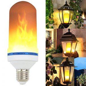ampoule flamme TOP 11 image 0 produit