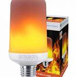 ampoule flamme TOP 13 image 1 produit