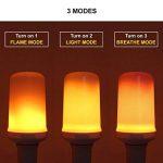 ampoule flamme TOP 13 image 2 produit