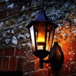 ampoule flamme TOP 13 image 3 produit