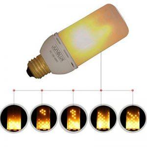 ampoule flamme TOP 3 image 0 produit