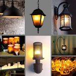 ampoule flamme TOP 3 image 3 produit