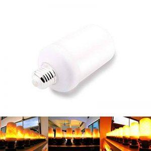 ampoule flamme TOP 6 image 0 produit