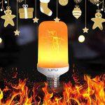 ampoule flamme TOP 8 image 1 produit
