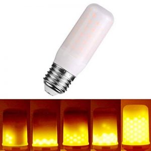 ampoule flamme TOP 9 image 0 produit