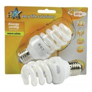 Ampoule fluo compact, choisir les meilleurs modèles TOP 3 image 0 produit