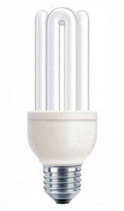 ampoule fluo compacte TOP 5 image 0 produit