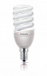 ampoule fluo compacte TOP 8 image 0 produit