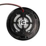 Ampoule fluocompacte puissance en watt ; votre comparatif TOP 4 image 2 produit