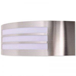 Ampoule fluocompacte puissance en watt ; votre comparatif TOP 5 image 0 produit