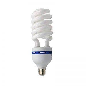 Ampoule fluorescente - faire le bon choix TOP 7 image 0 produit