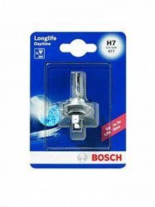 ampoule ford c max TOP 0 image 0 produit