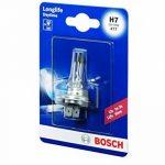 ampoule ford c max TOP 0 image 2 produit