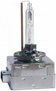 ampoule ford c max TOP 6 image 0 produit