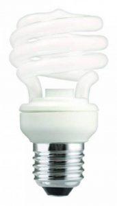 ampoule forme originale TOP 0 image 0 produit