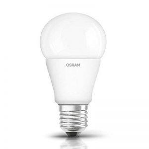 ampoule forme originale TOP 2 image 0 produit