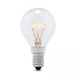 ampoule four 40w TOP 6 image 0 produit