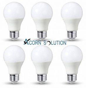 ampoule froide TOP 10 image 0 produit