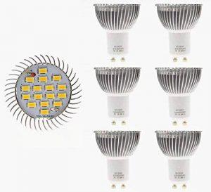 ampoule g10 led TOP 7 image 0 produit