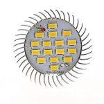 ampoule g10 led TOP 7 image 2 produit