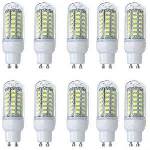 ampoule g10 led TOP 8 image 0 produit
