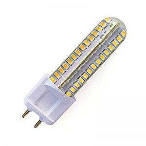 ampoule g12 70w TOP 11 image 0 produit