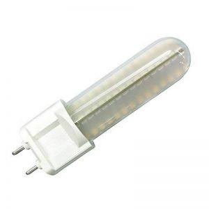 ampoule g12 70w TOP 13 image 0 produit