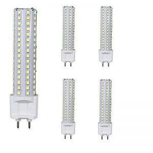 ampoule g12 led TOP 10 image 0 produit