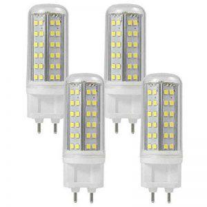 ampoule g12 led TOP 12 image 0 produit