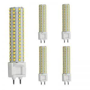 ampoule g12 led TOP 8 image 0 produit