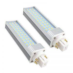 Ampoule g24 -> faites le bon choix TOP 4 image 0 produit