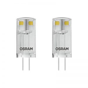 ampoule g4 10w led TOP 6 image 0 produit