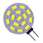 ampoule g4 24v TOP 6 image 2 produit