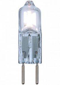 ampoule g4 5w TOP 1 image 0 produit