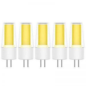 ampoule g4 led blanc froid TOP 11 image 0 produit