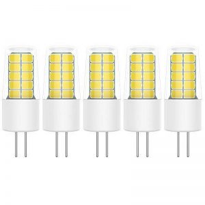 ampoule g4 led blanc froid TOP 12 image 0 produit