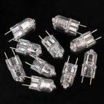 ampoule g8 led TOP 3 image 1 produit