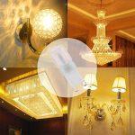 ampoule g9 25w TOP 9 image 2 produit