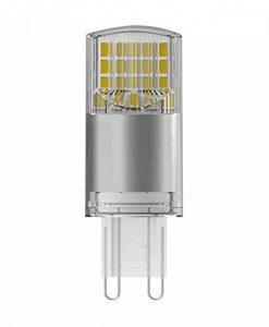 ampoule g9 led osram TOP 6 image 0 produit