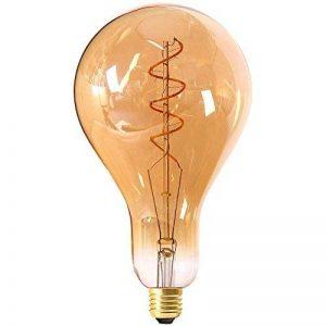 ampoule girard sudron TOP 12 image 0 produit