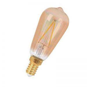 ampoule girard sudron TOP 2 image 0 produit