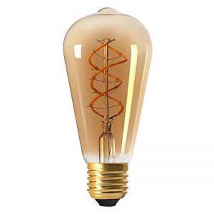 ampoule girard sudron TOP 6 image 0 produit