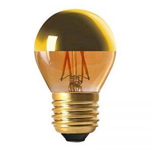 ampoule girard sudron TOP 7 image 0 produit