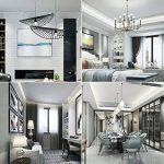 ampoule globe e14 TOP 14 image 4 produit