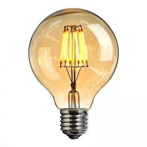 ampoule globe e27 TOP 11 image 0 produit
