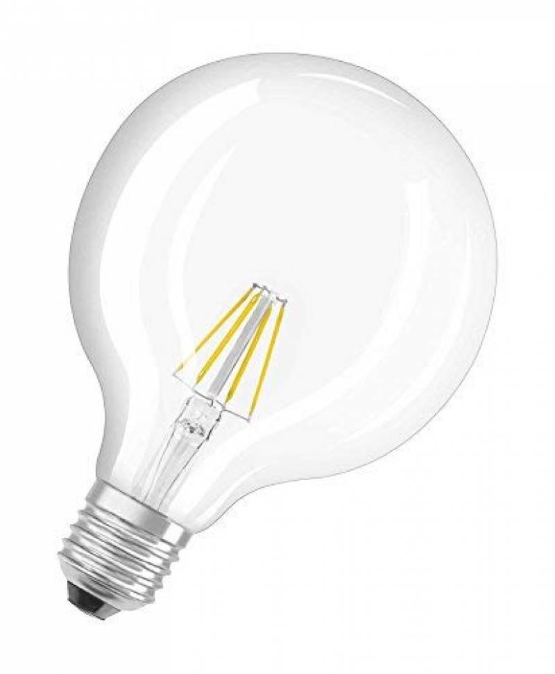 Ampoule 13Comparatif Top Ampoules 2019gt; Globe E27 Pour deWrCBxo