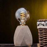 ampoule globe filament TOP 6 image 1 produit
