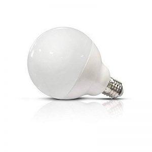 ampoule globe led TOP 0 image 0 produit