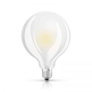 ampoule globe led TOP 11 image 0 produit